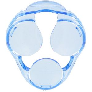 Capot de protection de rasoir Philips pour Cool Skin Serie 7
