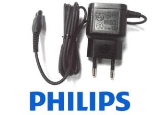 Cordon d'alimentation tondeuse Philips